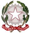 ICS Giovanni Falcone e Paolo Borsellino logo